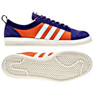 OT Campus 80s Shoes