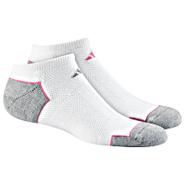 CLIMACOOL 2 No Show Socks 2 PR