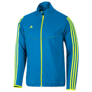 PREDATOR Style Track Jacket