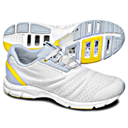 CLIMA LS Motion 3 Shoes