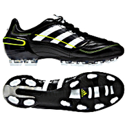 PREDATOR_X TRX FG Cleats