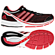adiZero Ace 3 Shoes