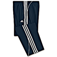 New Revolution Pants