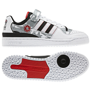 Star Wars Forum Low RS AT-AT Shoes