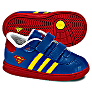 Superstar Inspired 2.0 CF Shoes