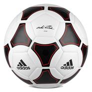 adiPURE Glider Soccer Ball