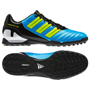 Predito TRX TF Shoes