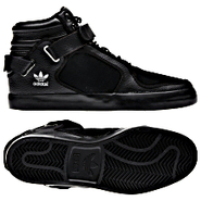 adiRise Mid Shoes