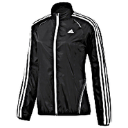 RESPONSE 3-Stripes Wind Jacket