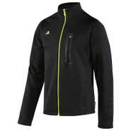 F50 Bonded Fleece Jacket