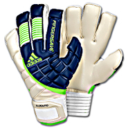 Fingersave ALLROUND Gloves