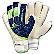Fingersave ALLROUND Gloves