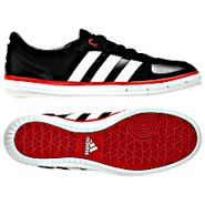 Samba Vulc 2.0 Shoes