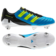 PREDATOR Absolion TRX SG Cleats
