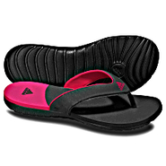 Calo 3 Slides