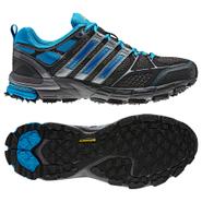 Supernova Riot 3 Shoes