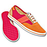 Aanee Shoes