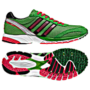 adiZero Adios Shoes