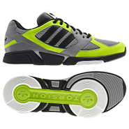 Mega TORSION RESPONSE 2.0 Shoes