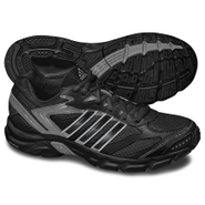 Adidas          Duramo 3 Wide Shoes