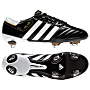adiPURE 3 XTRX SG Cleats