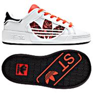 Trefoil ST Shoes