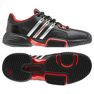BARRICADE Team Shoes