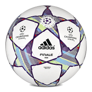 Finale 11 Mini Soccer Ball