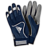 Excelsior Batting Gloves