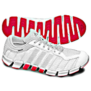 CLIMACOOL Ride Shoes