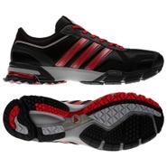 Marathon 10 Shoes