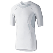 TECHFIT Preparation Short Sleeve Tee