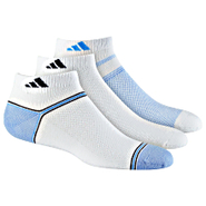 Superlite CLIMACOOL Low-Cut Socks 3 PR