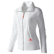 adizero Feather Warm-Up Top