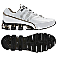 Adidas Porsche Design Sport Bounce S2 P5000 shoes Yellow Black.