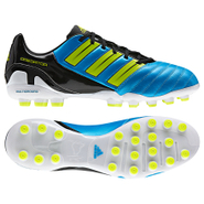 PREDATOR Absolado MG Cleats