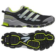 RESPONSE Trail 18 Shoes