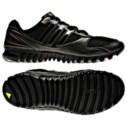 FLUID TRAINER Light 2.0 Shoes