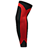 TECHFIT Seamless Arm Sleeve