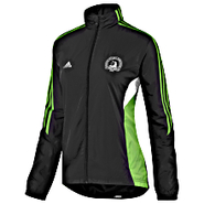 Official Boston Marathon Jacket