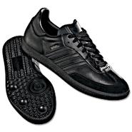 Samba Shoes