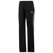 RESPONSE Warm-Up Pants