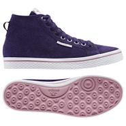 Honey Mid Shoes