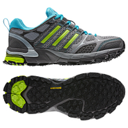 Supernova Riot 3 Shoes