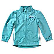 Adidas          WINDSTOPPER Jacket