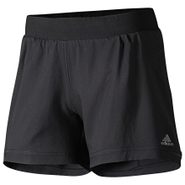 adiSTAR Archetype Shorts
