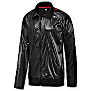 Team Signature adiZero Jacket