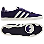 adiCourt Super Low Shoes