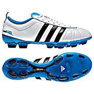 adiPURE 4 TRX FG Shoes
