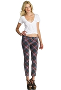 SALE-Siwy Abbey Lee Skinny in Daydream Believer - 